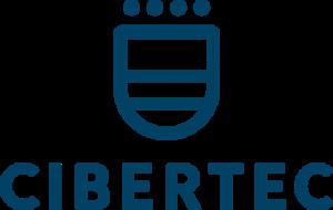 AgileWise Cibertec