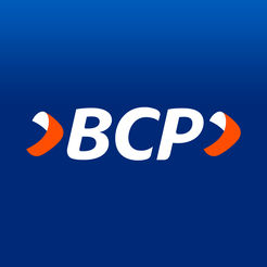 AgileWise BCP