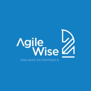 Agile Wise Corp