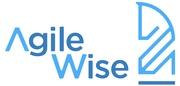 Agile Wise Logo
