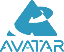 Avatar - Cliente Agile Wise