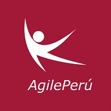 AgileWise Agile Peru