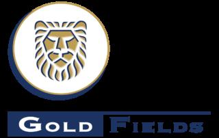 Gold Field - Cliente Agile Wise