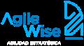 Logo Agile Wise