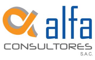 Alfa Consultores - Cliente Agile Wise