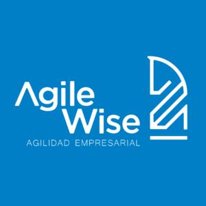 Agilidad Empresarial Agile Wise