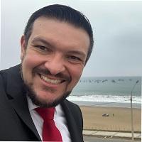 Claudio Rodriguez Agile Wise