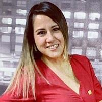Johana Chuquino - Agile Wise