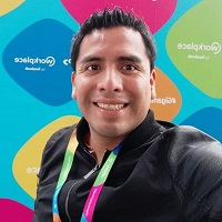 javier yumanaque agile wise