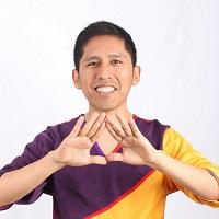 jonathan roa agile wise