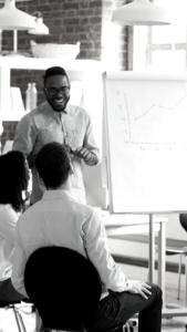 lean agile coaching agile wise