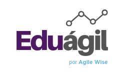 Eduagil - Agile Wise