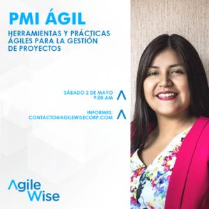 Herramientas ágiles para la gestión de proyectos - Agile Wise