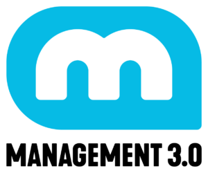 Management 3.0 Agile Wise